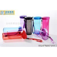 塑料卡通杯模具加工制造 注塑模具开模价格实惠 欢迎定做