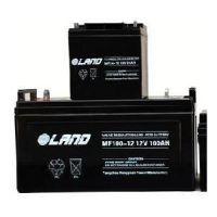 欧兰德蓄电池MF38-12 OLAND蓄电池12v38ah厂家 价格