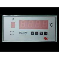 中西数显温度控制仪(替代XMT-288FC) 型号:CD26-288-XST 库号:M313995