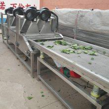 黑龙江翻转式风干机厂家生产
