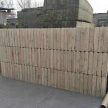 北京防腐木花箱-安徽省德林贵公司-户外防腐木花箱价格