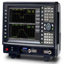 德力TA7300(3.2G) 矢量网络分析仪,深圳供应矢量网络分析仪价格和说明书