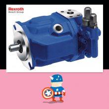 Rexroth/力士乐_R902482660_原装进口轴向柱塞变量泵 现货