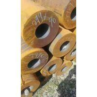 山东聊城直销20#钢无缝钢管 大口径无缝钢管切割零售 规格齐全