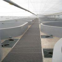 楼梯踏步钢格板 平台吊顶格栅板 钢格板厂