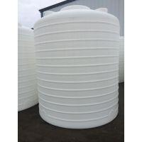 富阳3吨塑料水桶3吨塑料水箱3立方塑胶桶