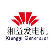 广西南宁湘益机电设备有限公司