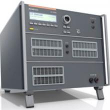 EM测试/瑞士应用 LD 200N100小型高能量抛负载发生器