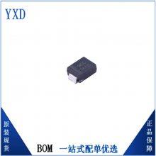 现货供应SK42BL-TPSMB DO-214AA 贴片二极管全新原装 SK42BL