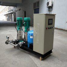 德国威乐水泵MVI810-3/16/E/3-380-50-2触摸屏单相变频城市设备