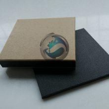 厂家供应PE皮纹板 黑色皮纹板 高分子菜板可来图定制