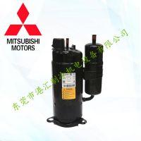 三菱变频制冷压缩机-6匹三菱电机直流变频空调压缩机ANB66FKEMT1