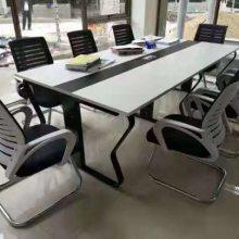 云南办公会议桌-昆明聪匠办公桌椅-会议桌定制