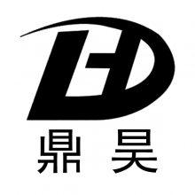 沧州鼎昊管道有限公司