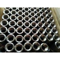 河北供应供应镍基合金Inconel600合金钢丝、螺栓、螺母及非标件
