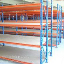 力源 中型货架 打造专业平台 全组合式拆装简单方便 可按客户需求定制