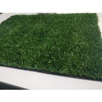 供应北京幼儿园 仿真地毯草坪室内外草坪 彩虹跑道