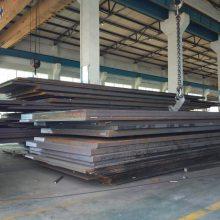 SPV410薄钢板 SPV410特厚板 容器板单价