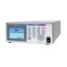 PRODLGLT/博计台湾4016数位功率分析仪