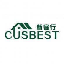 上海宗网厨房设备有限公司