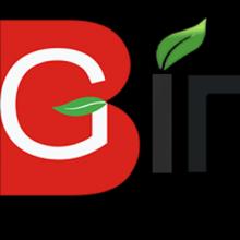 西安宾果生物化工科技有限公司