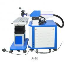 从化模具激光焊接机价格金属激光打标机品牌购买