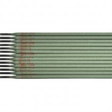 河南E309L-16不锈钢焊条厂家发货快