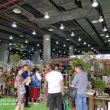 2020亚洲园林景观产业博览会