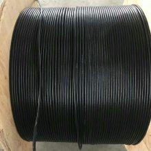 鑫昱YGC硅橡胶绝缘硅橡胶护套电力电缆 2*4mm2价格划算的