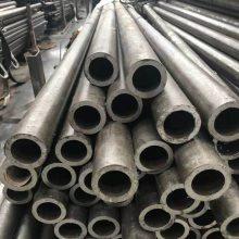 山东聊城精轧钢管生产厂家 精轧内异型钢管 可加工定做