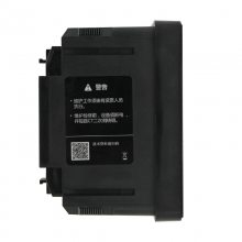 供应爱博精电Acuvim200三相多功能电力仪表,LCD液晶显示