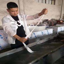 土豆粉条机 家用土豆粉条机粉条加工成套设备 多功能粉耗子机