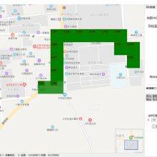 AT-DQ大气空气质量检测模块