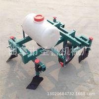 农用手扶车配套覆膜机 新型花生覆膜机 厂家定制地膜机