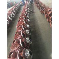 国标铜线电机管道离心消防泵XBD9.5/48.1-150-315IB喷淋泵 消火栓泵消火栓泵 喷淋泵