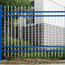 资兴划算的围墙护栏-价格适中的郴州围墙护栏是由相思鸟护栏提供