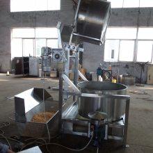 供应明敏牌脱水脱油机 蔬菜脱水机 油炸食品甩油机 自动卸料省人工