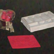 PVC吸塑包装价格-吸塑包装价格-立林吸塑包装(查看)
