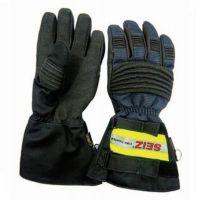SEIZ进口消防手套FIRE-FIGHTER 灭火时消防防护手套防烫耐高温