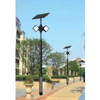 上饶一体化太阳能庭院灯市场价格