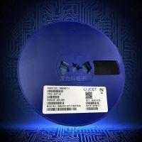 供应SS8050 Y1丝印 SOT-23 贴片三极管 NPN晶体管 40V 1.5A 原装