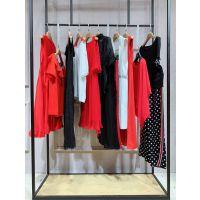 欧妮纳女装成都品牌折扣店有哪些杭州沈大尾货市场在哪英伦羊皮羽绒裤