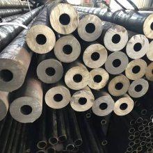 现货供应40CR合金无缝钢管 厚壁合金无缝管 规格齐全 山东聊城钢管