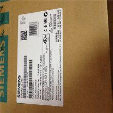 银川代理ABB变频器ACS530-01-02A6-4现货