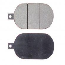 盘式制动器sdbh250-I液压盘式制动器摩擦片