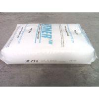 增韧POE Mitsui 三井化学 DF610 可用塑料改性
