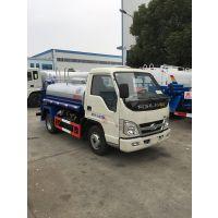 辽宁沈阳东风12吨保温热水运输车价格配置