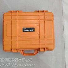 陕西EDXP3600土壤重金属快检仪厂家批发