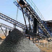 湖北时产200吨山石破碎机价格 恒美百特碎石机生产线设备