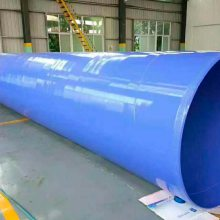 湖南岳阳内外涂塑复合钢管生产厂家 规格齐全